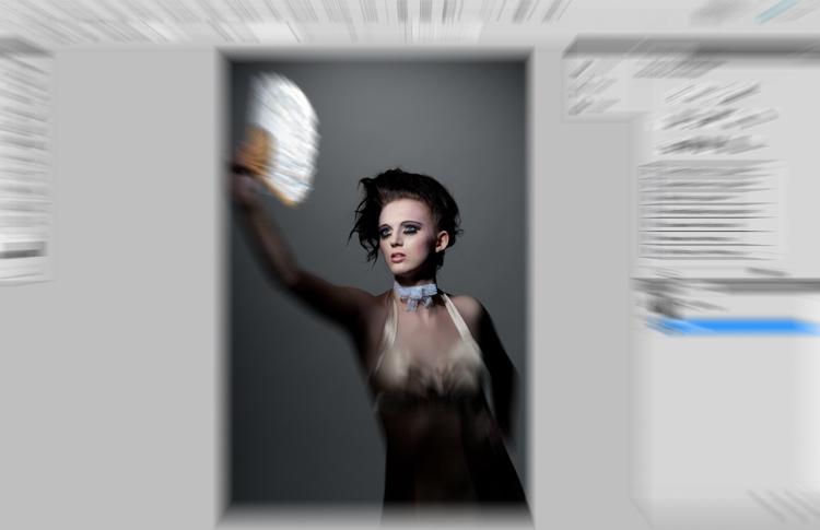 Zoom Bewegen Photoshop Tastaturbefehl