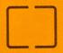 Mittenbetonte Integralmessung Belichtungsmessung Symbol