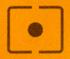 Spotmessung Belichtungsmessung Symbol