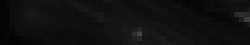 Bildpixel dunkler
