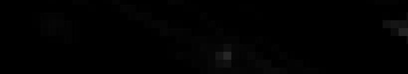 Bildpixel unterbelichtet